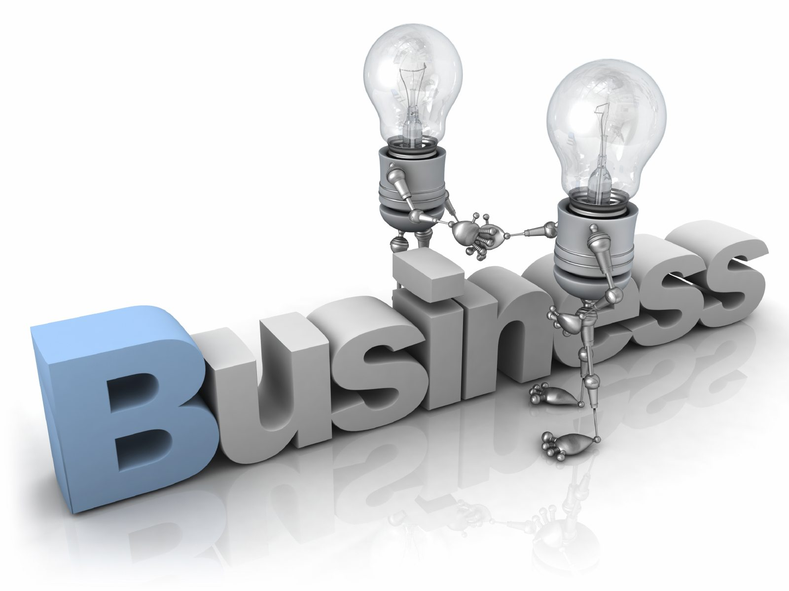 Virtual Business Success