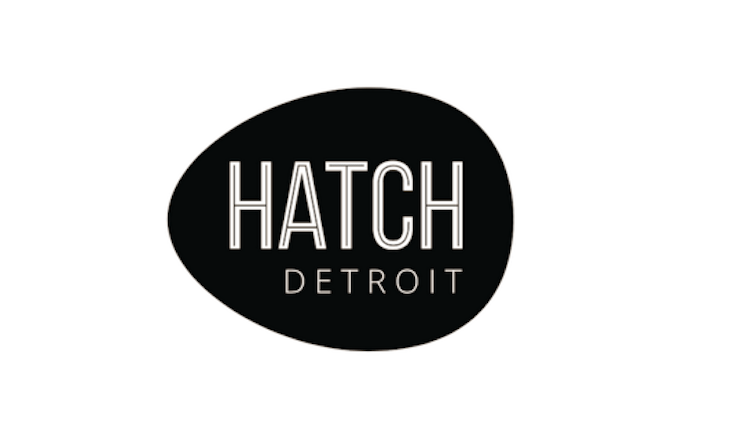 Comerica Hatch Detroit
